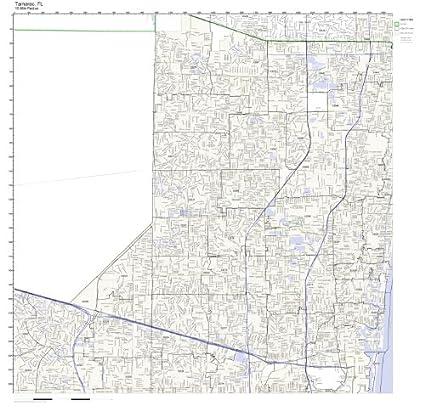 Amazon.com: Tamarac, FL ZIP Code Map Not Laminated: Home & Kitchen on santa ana ca zip code map, tamarac university, irvine ca zip code map, houston tx zip code map, tamarac zoning map, anaheim ca zip code map, philadelphia pa zip code map, austin tx zip code map, broward county zip code map, panama city beach zip code map, chicago il zip code map, memphis tn zip code map, spokane wa zip code map, lauderhill fl map, phoenix az zip code map, pittsburgh pa zip code map, riverside ca zip code map, tucson az zip code map, tamarac florida map, seattle wa zip code map,