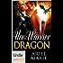 Sassy Ever After: Her Warrior Dragon (Kindle Worlds Novella)