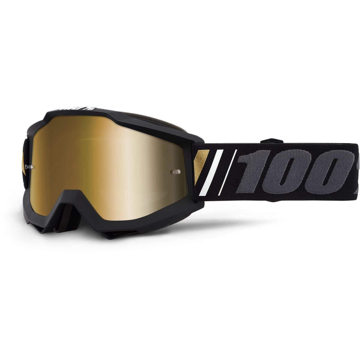 100/% Accuri Goggle-Bali