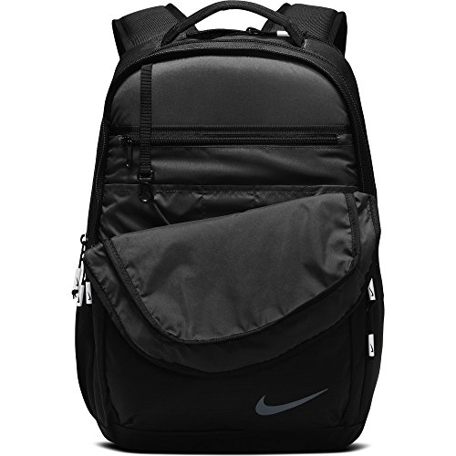 d4eab427656 NIKE Departure Golf Backpack, Black   Weshop Vietnam