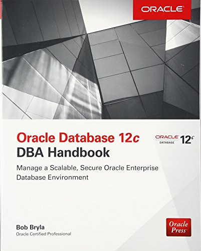 oracle-database-12c-dba-handbook-oracle-press