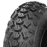 04-13 YAMAHA YFZ450: STI Tech-4 XC Tire - 22x7-10