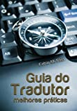 Guia Do Tradutor, Fabio M. Said, 859131929X