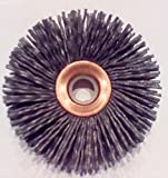 Framon DC300 Nylon Deburring Brush DCMS251