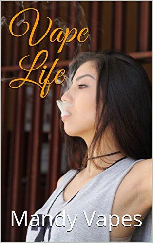 Vape Life - vapecentral.us
