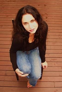 Jennifer B. White