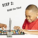 Rubik's Race Game, Head To Head Fast Paced Square