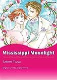 MISSISSIPPI MOONLIGHT (Harlequin comics)