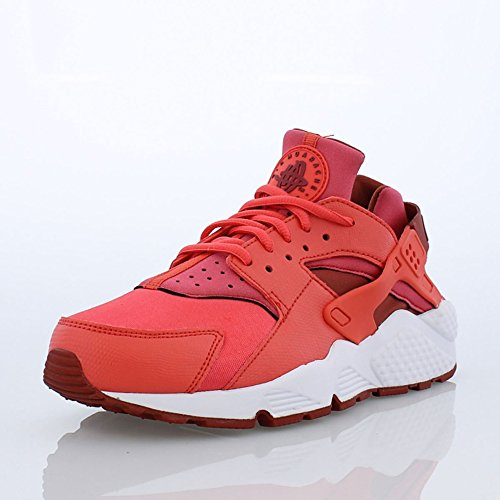 Size 11 Women's Nike Air Huarache Run