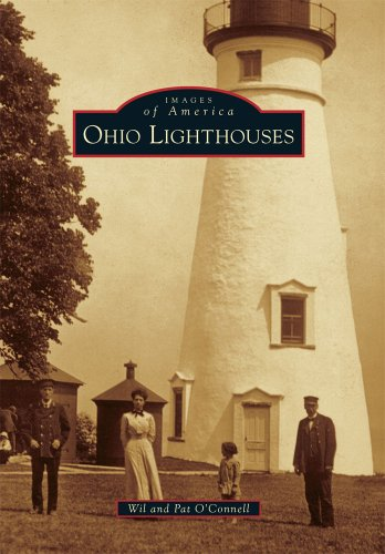 Ohio Lighthouses (Images of ()