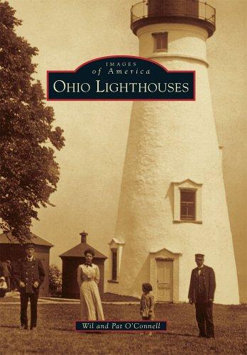 Lighthouse Dinner - 3