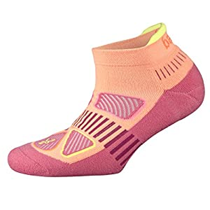 Balega Women's Enduro V Tech No Show Socks (1 Pair)