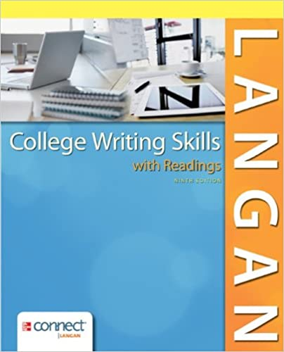 answer key for active skills for reading book 3.zip