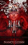 Black 21: (Golden Hills Legacy of Black 21 Book 1)