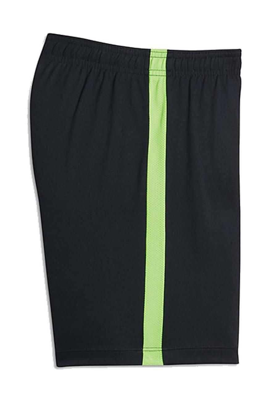 Nike Academy Da Pantaloncini Dry Bambini 07wq0rg1W