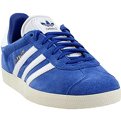 adidas Mens Gazelle Casual Sneakers,