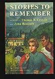 Stories to Remember Volume II (The Bridge of San Luis Rey, The Sea of Grass, National Velvet)