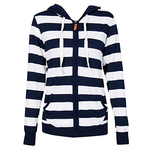 Buy spring jackets womens
