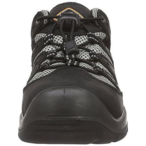 b722a0c2b Buena Sanita San-Safe Mississippi Lace Shoe