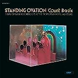 ovation tub - Every Tub (Live At The Tropicana Hotel, Las Vegas/1969)