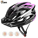 JBM-Adult-Cycling-Bike-Helmet-Specialized-for-Mens-Womens-Safety-Protection-CPSC-Certified-Black-Blue-Red-Yellow