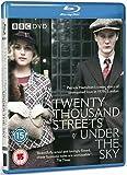 Twenty Thousand Streets Under the Sky [Blu-ray]