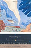 Orient Express (Penguin Classics Deluxe Edition)