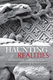 img - for Haunting Realities: Naturalist Gothic and American Realism (Amer Lit Realism & Naturalism) book / textbook / text book