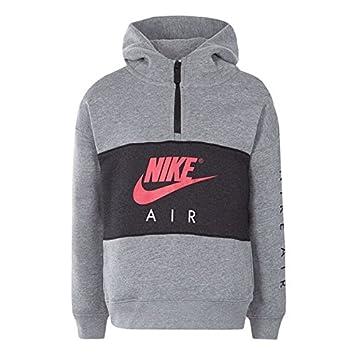 Geh 342s Y Libre es Sudadera Nike Amazon Niños Deportes Aire x5aU1w