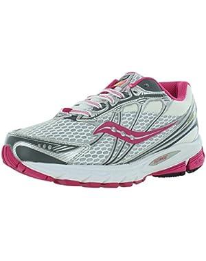 Progrid Ride 5 Running Shoe