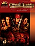 Pirates of the Caribbean, , 1423461541