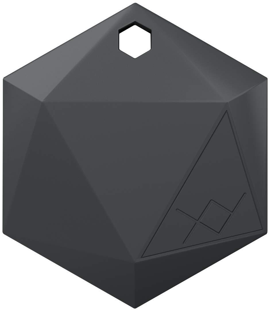 Amazon.com: XY4+ - Buscador de llaves con Bluetooth ...