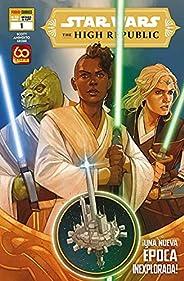 Star Wars. High Republic 1