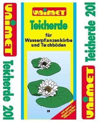 teich im garten pflegen tipps tricks mini wassergarten