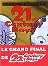 21st Century Boys, tome 1  par Urasawa
