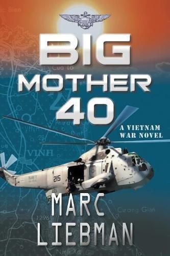 Big Mother 40 (Josh Haman) pdf