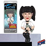 Bif Bang Pow! Bobble Head Figure