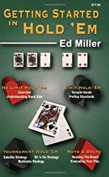 Getting Started in Hold 'em