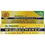 EasyComforts Wound Honey