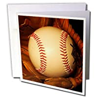 Kids Stuff - Baseball - Greeting Cards