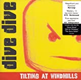 Tilting at Windmills by Dive Dive