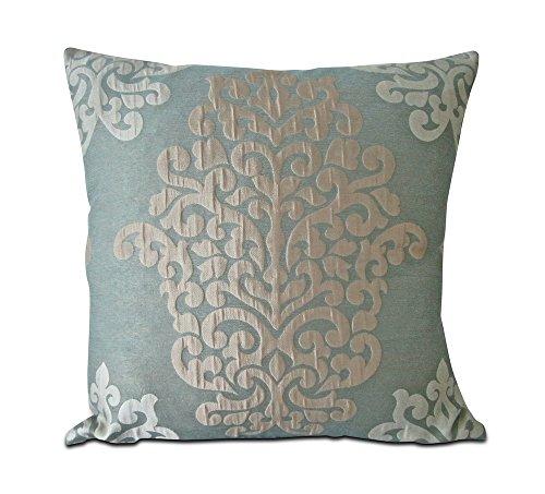 Mia & Stitch Square Cushion Covers, 20