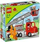 LEGO® DUPLO®LEGOVille 5682 : Fire truck