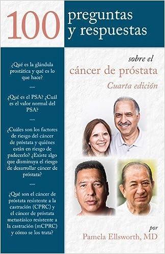 cancer de prostata psa 6