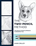 #2: The Two-Pencil Method: The Revolutionary Approach to Drawing It All