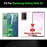 Galaxy Note 20 Case,Samsung Galaxy Note 20 Phone