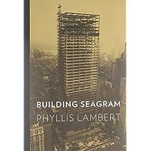 Building Seagram