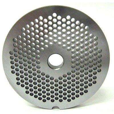 Grind Grinder Plate Hobart Cabelas product image