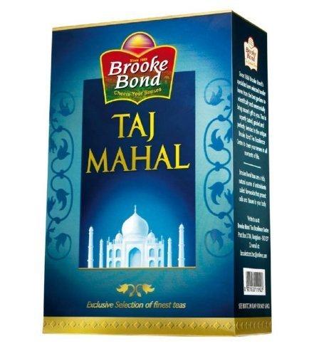 brooke-bond-taj-mahal-tealoose-tea-100-gms-x6