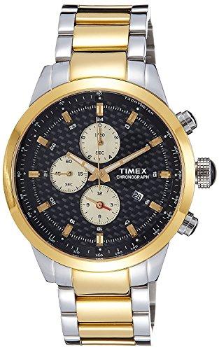 Timex-TW000Y404